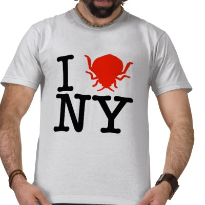 i_bed_bug_new_york_tshirt-p235998426265153020qnxd_400